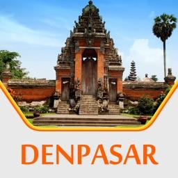 Denpasar Travel Guide