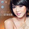 CD - Cuoi Tuan Ben Anh