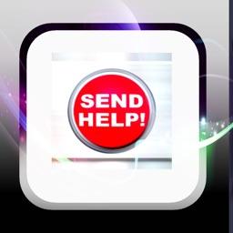 SOS-need help