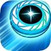 【アクションパズル】ストライクゲート - iPadアプリ
