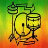 Reggae Drum Loops