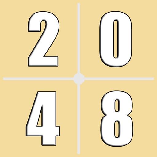 2048 »