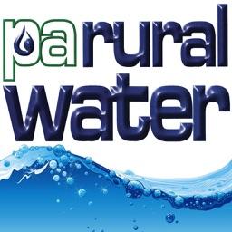 Pennsylvania Rural Water