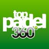 Top Padel 360