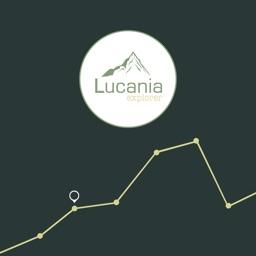 Lucania Explorer