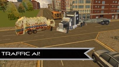 download Euro Truck Simulator Drive 2016 Pro - Free indir ücretsiz - windows 8 , 7 veya 10 and Mac Download now