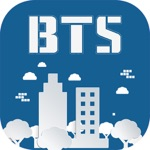 Hack BTS City game