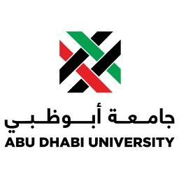 Abu Dhabi University Library