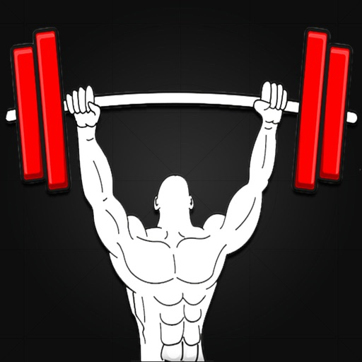 Weight Lifting Workouts 101: Tips and Tutorial
