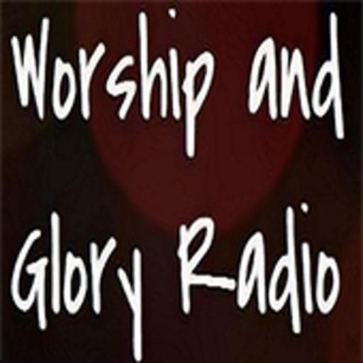 Worship and Glory Radio