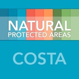 Perú Natural Costa - Sernanp