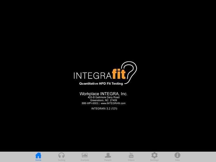 INTEGRAfit