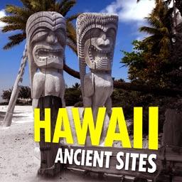 Ancient Sites of Hawaii