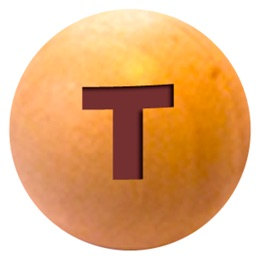 Trigo - Trig Bingo