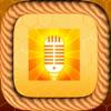ボイスチェンジエコー - iPhoneアプリ