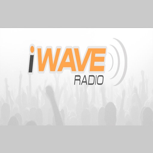 iwaveradio icon