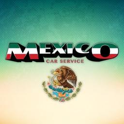 Mexico Car Service