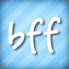 Video Chat BFF - Social Text Messenger to Match Straight, Gay, Lesbian Singles nearby for FaceTime, Skype, Kik & Snapchat calls - FaceTimeBff Pty Ltd