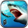 Angry Shark 2016 - iPhoneアプリ