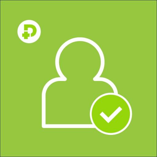 PointClickCare Availability & Occupancy