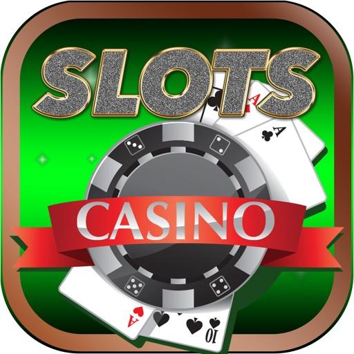 Star Spins Royal Golden - Texas Holdem Rewards Casino