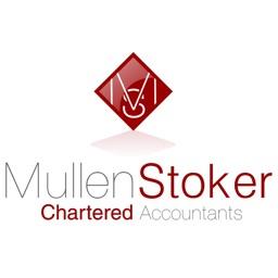 Mullen Stoker UK Tax App