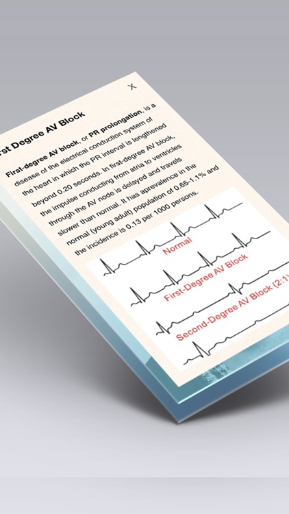 ECG Books screenshot-0