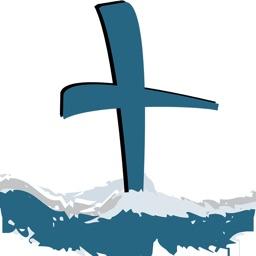 Living Water Church CO