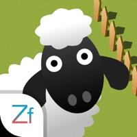 Codes for Sheep Jumper Hack