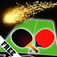 Codes for Table Tennis+ - Ping Pong For Players Who Do Not Like To Lose! Hack