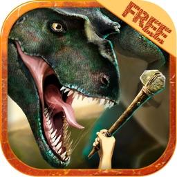 Dino Survival FREE