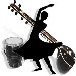 Hindi , an indian music Simulator Free