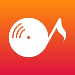 SwiSound - Alternative Rock Music Streaming Service