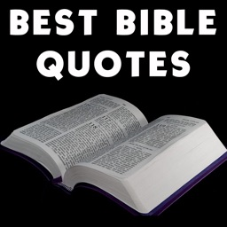 All Best Bible Quotes