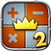King of Math 2: Full Game