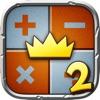 King of Math 2: Full Game