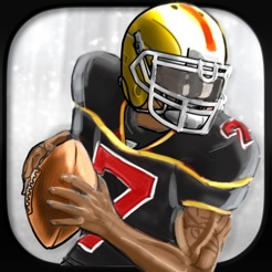 Gametime Football 2 W Colin Kaepernick Dez Bryant On The