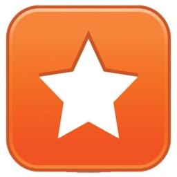 Star GPS