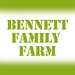 Bennett Family Farm Deliveries