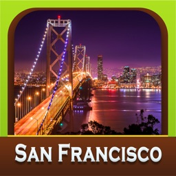 San Francisco Tourism