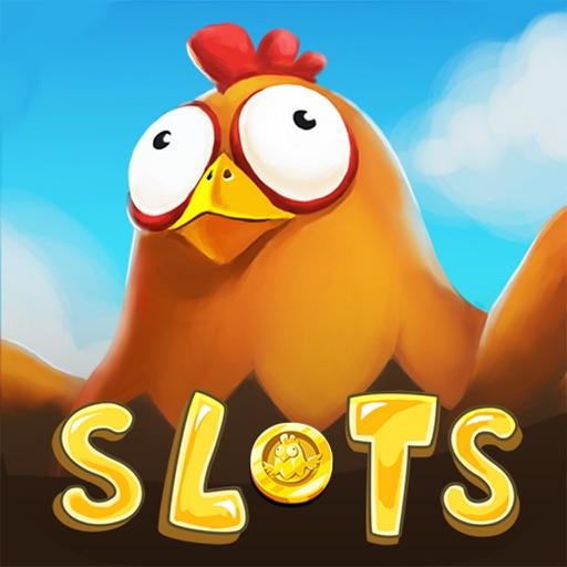 Harvest Slots - FREE Casino