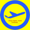 Cheap Flights Hotels and Car Rentals