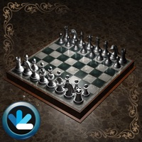 Codes for World Chess Championship Hack