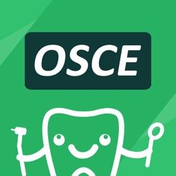DentaliQ OSCE