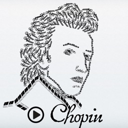 Play Chopin – Prelude No. 4 (interactive piano sheet music)