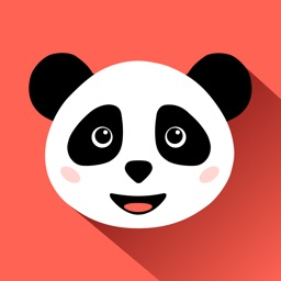 Journey Around The World With Cute Panda By Travel And Play