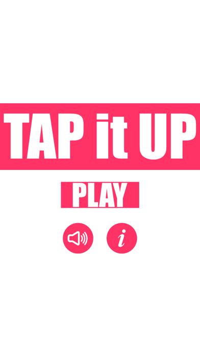 点击获取Tap It Up N Tilt