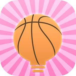 Basketball IQ - Hoops for Girls