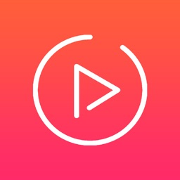 Muziko - Mp3 Music Player & Playlist Manager