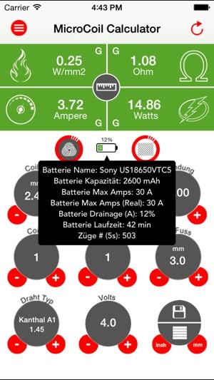 Tolle Wie Viele Ampere Ist 14 Gauge Draht Gut Für Fotos - Die Besten ...